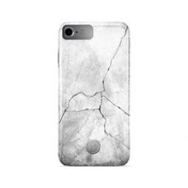 Holdit Case iPhone 6s,7 - Concrete Posseseed