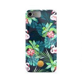 Holdit Case iPhone 6s/7/8 - Flamingo Bloom