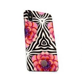 Holdit Case iPhone x - Paris Dahlia Dream Pouzdra, kryty a fólie