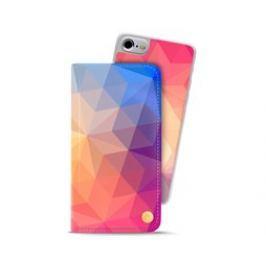 Holdit Wallet case iPhone 6s,7 - Miamy beat Pouzdra, kryty a fólie