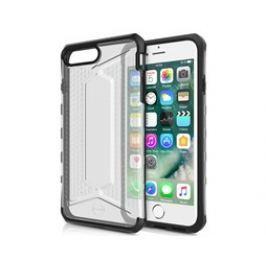 ITSKINS Octane 2m Drop iPhone 7, Transparent Pouzdra, kryty a fólie
