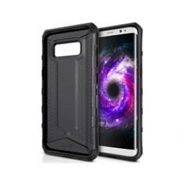 ITSKINS Octane 2m Drop Galaxy S8 Plus, Black