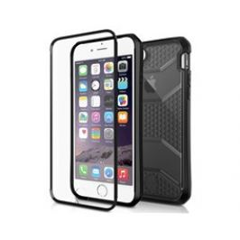 ITSKINS (R) Evolution 3m Drop iPhone 7, Black