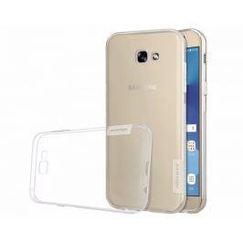 Nillkin Nature TPU pouzdro A520 Galaxy A5, Clear