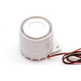 Evolveo Mini siréna   pro Alarmex/Sonix