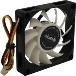 ACUTAKE ACU-FAN70  (White Wing Fan De Luxe)