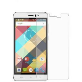 CUBOT Rainbow Tempered Glass