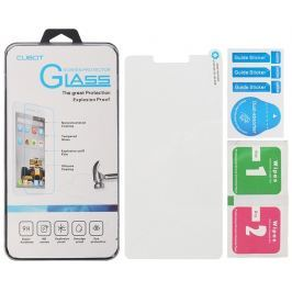 CUBOT MAX Tempered Glass