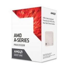AMD Bristol Ridge A10-9700 4C/4T (3,8GHz,2MB,65W,AM4) box
