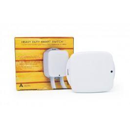 Aeotec Heavy Duty Smart Switch Gen5