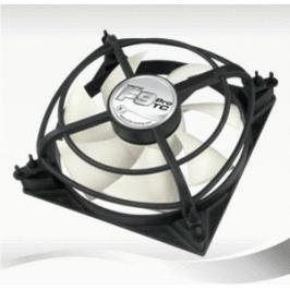 ARCTIC F9 Pro TC ventilátor - 92mm