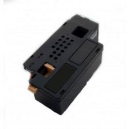 AGEM XEROX 106R01634 kompatibilní toner černý black pro Xerox Phaser 6000, 6010, Work