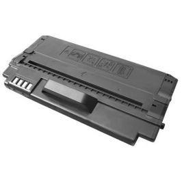 AGEM SAMSUNG ML-D1630A kompatibilní toner černý black pro ML-1630, 1631, SCX-4500