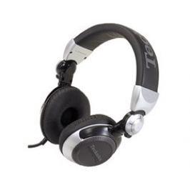 Panasonic Technics DJ1210E-S stříbrné DJ PRO sluchatka