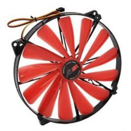 AIREN FAN RedWingsGiant 200 (200x200x20mm)