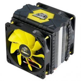 AKASA chladič CPU - Voodoo