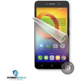 SCREENSHIELD ALCATEL 8050D A2 XL folie na displej