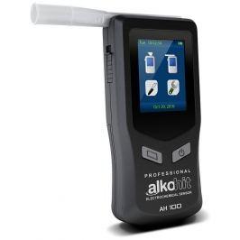 Alkohit AH100 elektrochemický profesionální alkohol tester