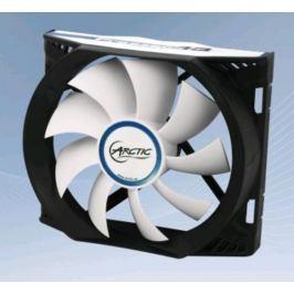 ARCTIC Freezer 13 - Spare Fan (náhradní ventilátor)