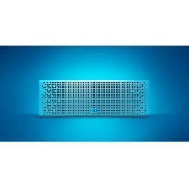 Xiaomi Bluetooth Speaker blue