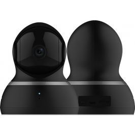 Xiaomi Yi Dome Home 1080P Camera black