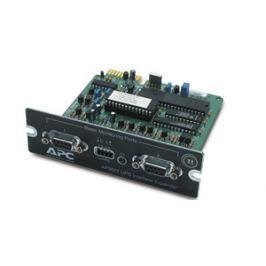 APC SmartSlot Interface Expander