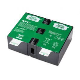APC RBC123  Replacement Battery Cartridge SMT750RMI2U,BR900GI,BR900G-FR