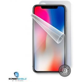 SCREENSHIELD APPLE iPhone X folie na celé tělo