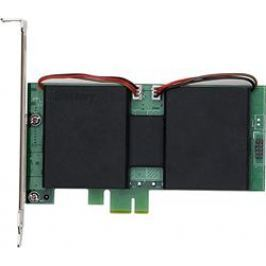 Areca Flash Base Module with Battery (for ARC-1883 - to 8GB Cache)