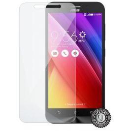 Screenshield ™ ASUS Zenfone Max ZC550KL Temperované sklo