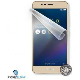 SCREENSHIELD ™ Asus Zenfone 3 Max ZC520TL ochranná fólie na displej