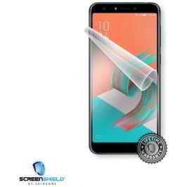 SCREENSHIELD ASUS Zenfone 5 Lite ZC600KL folie na displej