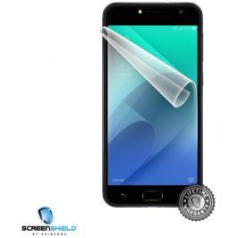 SCREENSHIELD ASUS Zenfone 4 Selfie Pro ZD552KL folie na displej