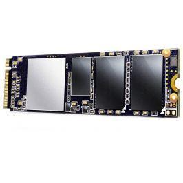 ADATA XPG SX6000 1TB SSD / Interní / M.2 2280 /  / 3D Nand