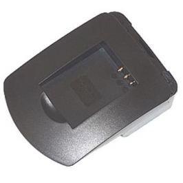 AVACOM Redukce  k nabíječce AV-MP pro Fujifilm NP-95