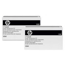 HP Color LaserJet Toner Collection Unit (54 K Life) - sběrná nádobka pro M552, M
