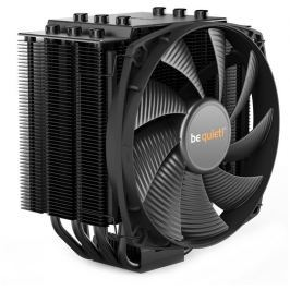 BE QUIET ! CPU cooler Dark Rock 4 1150/1151/1155/1156/1366/2011/AM2/AM3/AM4