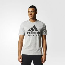 Adidas Pánské triko  SPORT ID BK3711, M