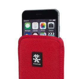 Crumpler Base Layer iPhone 6/7 - red