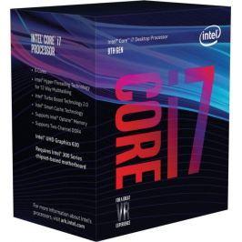 Intel Core i7+ 8700, Hexa Core, 3.20GHz, 12MB, LGA1151, 14nm +  Optane 16GB