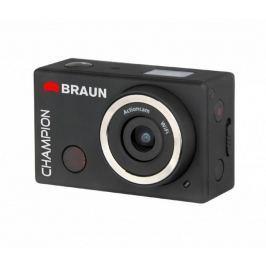 Braun Photo Technik Outdoorová videokamera Braun Champion