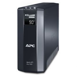 APC Back-UPS Pro 900 230V Power-Saving