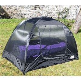 Acron Stanová moskytiéra Brettschneider Mosquito Dome III