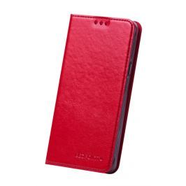 ALIGATOR Pouzdro RedPoint Book Slim Sam Gal S6 Red