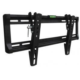 Libox Držák LCD PRAHA 23-42 palců LB-100 ,Max VESA 400x200, Nosnost 40 kg