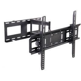 Libox Držák LCD LONDÝN 32-65 palců LB-400 , Max VESA 600x400, Nosnost 45 kg