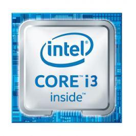 Intel Core i3-6100, Dual Core, 3.70GHz, 3MB, LGA1151, 14nm, 51W, VGA, BOX