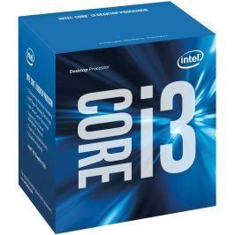 Intel Core i3-6320, Dual Core, 3.90GHz, 4MB, LGA1151, 14nm, 51W, VGA, BOX