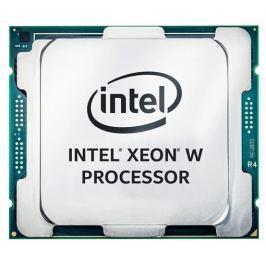 Intel CPU  Xeon W-2123 (3.6GHz, FCLGA2066, 8.25M)