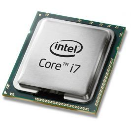 Intel Core i7-7700T, Quad Core, 2.80GHz, 6MB, LGA1151, 14mm, 35W, VGA, BOX